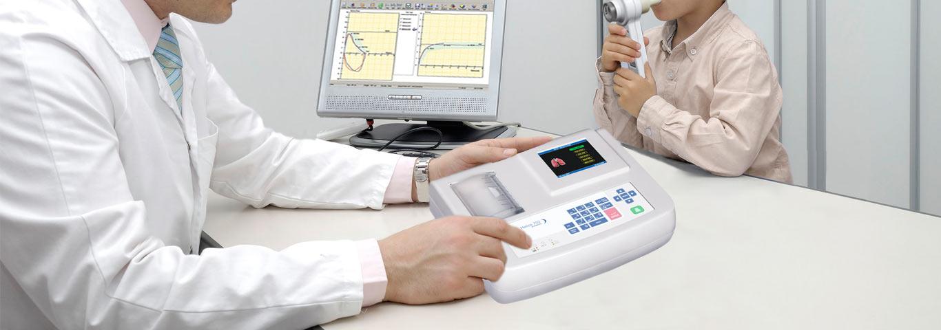 RMSINDIA | ECG Machine | EEG Machine | X Ray Machine | Biochemistry